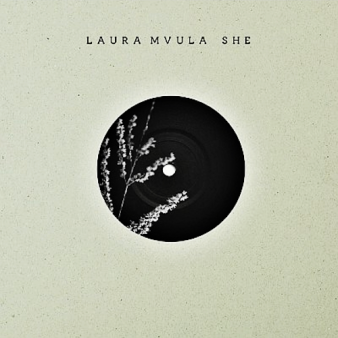 laura-mvula-she
