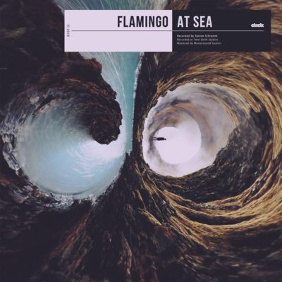 at-sea-flamingo
