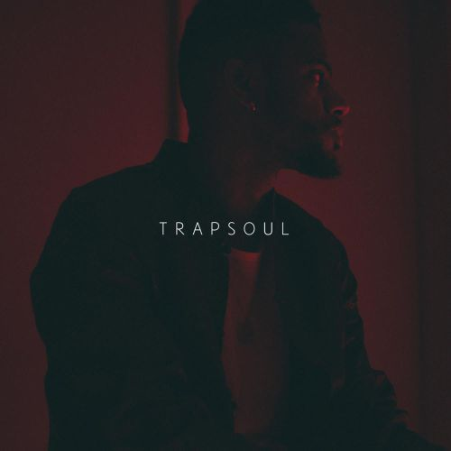 bryson-tiller-trap-soul