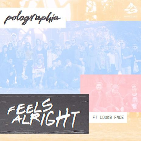 feels-alright-polographia