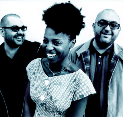 morcheeba-slow-down