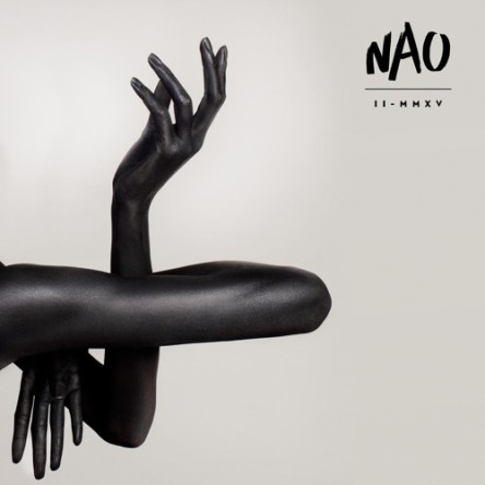 nao-inhale-exhale
