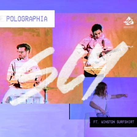 sly-polographia