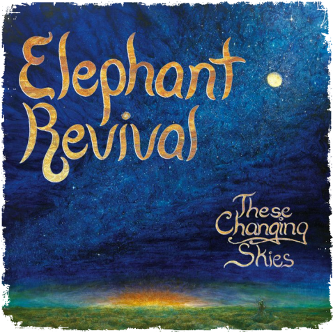elephant-revival-the-obvious