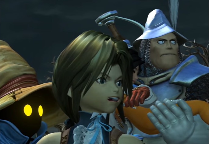 final-fantasy-ix-group-1