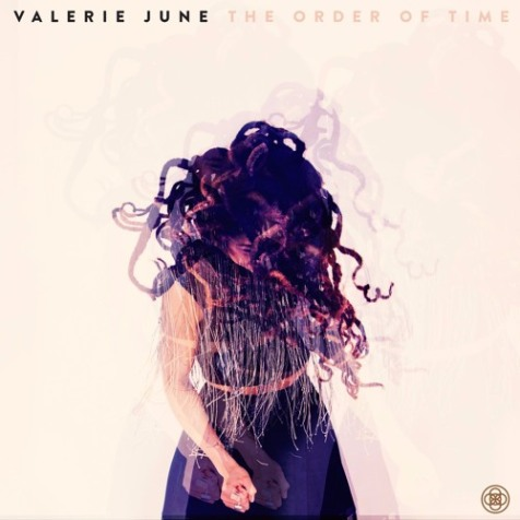 valerie-june-astral-plane