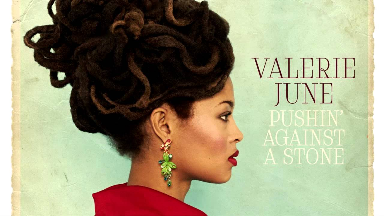 valerie-june-wanna-be