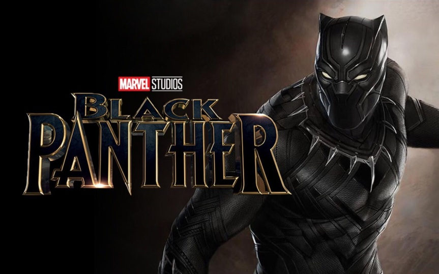Black Panther Synopsis Officially Released