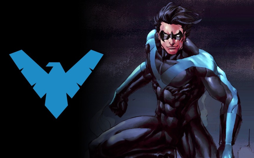 The Importance of #KeepNightwingRomani