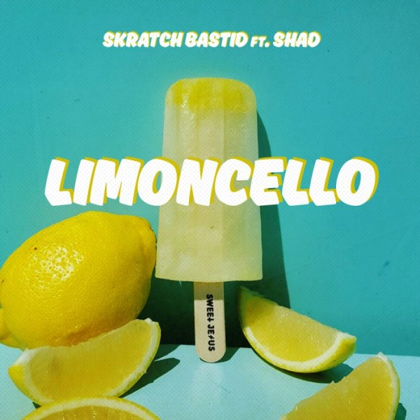 limoncello_single-art-700x700