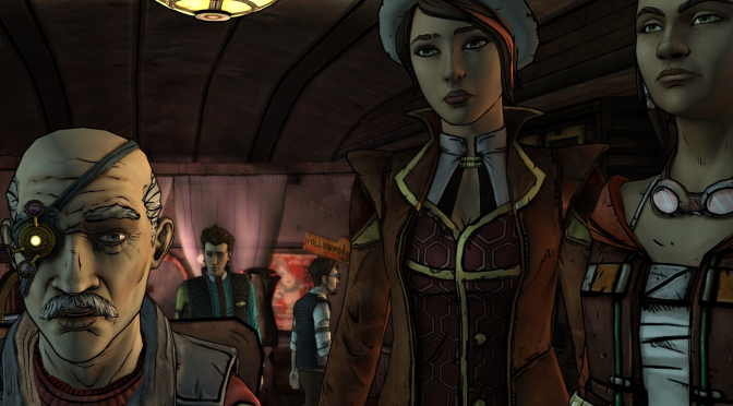 tales-from-the-borderlands-fiona-sasha-felix