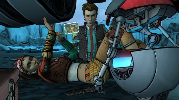 tales-from-the-borderlands-sasha-gortys