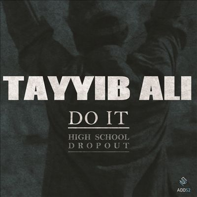 tayyib-ali-highschool-dropout-karencivil