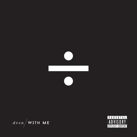 dvsn with-me
