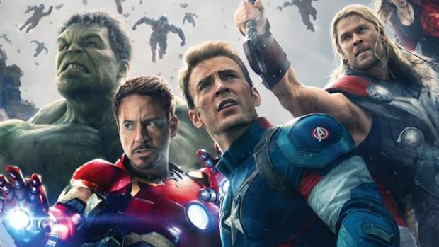 131_Avengers-Age-of-Ultron-Marvel-Movies-Marvel-Superhero-Movies-Comic-Book-Movies-642x362
