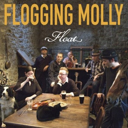 flogging-molly-float