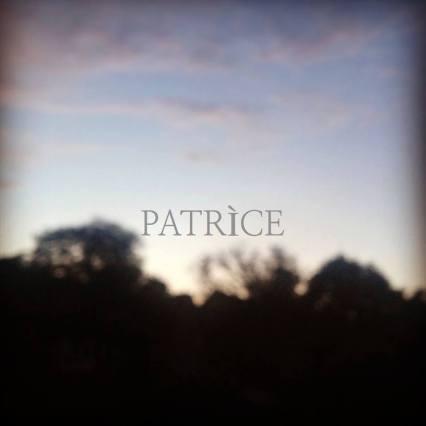 smoke and mirrors patrice