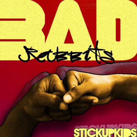 Stick-Up-Kids-450x450