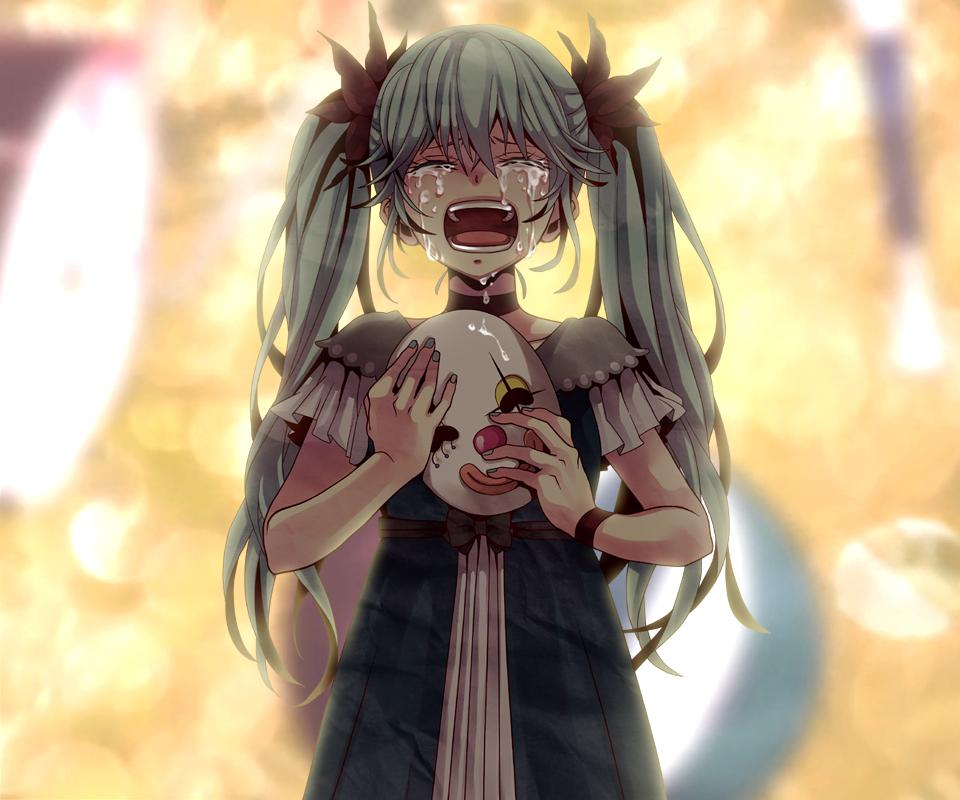 Karakuri.Pierrot.full.675488