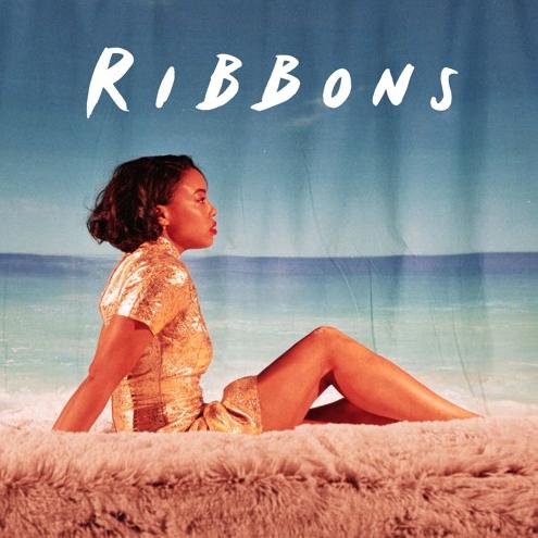 ribbons club kuru