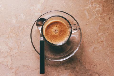 coffee post image 2