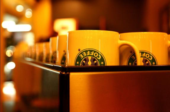 coffee post image 3