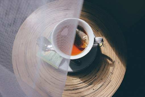 cup-of-tea-912677__340