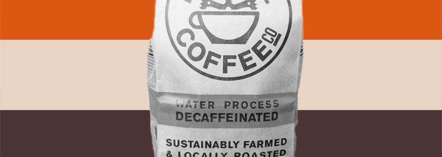 bicycle coffee co. banner
